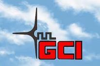 Description: gci.jpg