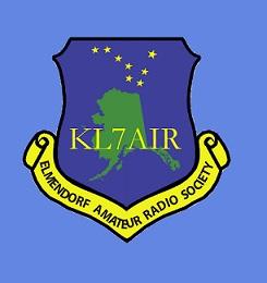 KL7AIR