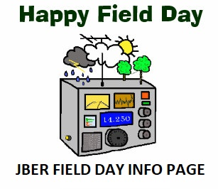 Field Day Page
